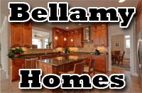 Bellamy Homes For Sale