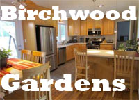 Birchwood Gardens Homes For Sale