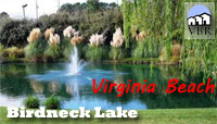 Birdneck Lake Homes For Sale