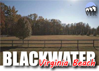 Blackwater Homes For Sale