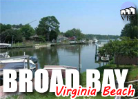 Broad Bay Homes For Sale