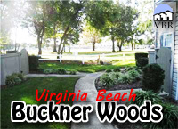 Buckner Woods Homes For Sale