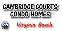 Cambridge Courts Condo Homes For Sale