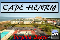 Cape Henry Homes For Sale