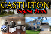 Castleton Homes For Sale