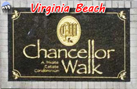 Chancellor Walk Homes For Sale