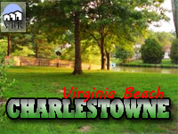 Charlestowne Homes For Sale