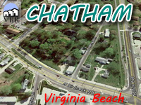 Chatham Hall Homes For Sale