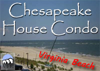 Chesapeake House Condo Homes For Sale