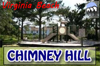 Chimney Hill Homes For Sale
