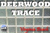 Deerwood Trace Homes For Sale Title Graphic
