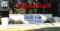 Driftide Condos For Sale Title Graphic