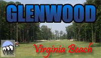 Glenwood Homes For Sale Title Graphic