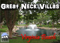 Great Neck Villas Homes For Sale