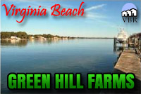 Green Hill Farms Homes For Sale Title Graphic