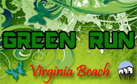 Green Run Homes For Sale Title Graphic