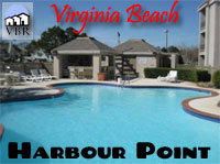 Harbour Point Homes For Sale Title Graphic