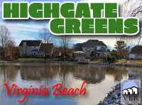 Highgate Greens Homes For Sale Title Graphic