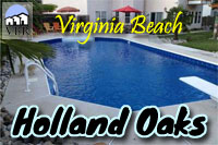 Holland Oaks Homes For Sale Title Graphics