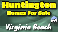 Huntington Homes For Sale Title Graphic
