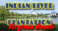 Indian River Plantation Homes For Sale Title Graphic
