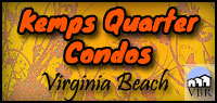 Kemps Quarter Condos For Sale Title Graphic