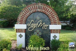 Lagomar Homes for Sale