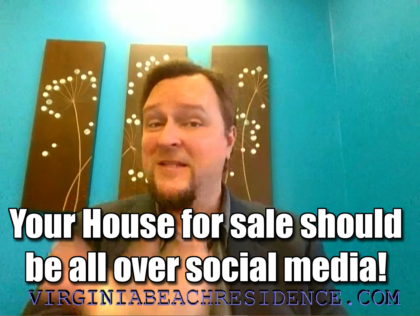 Selling your Virginia Beach Property for more money