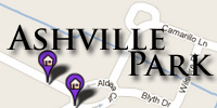 Ashville Park Homes For Sale
