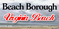 Beach Borough Homes For Sale