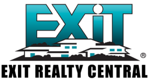 EXIT Realty Central Logo